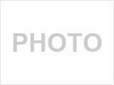 Фото  1 Жалюзи (вертикальные, горизонтальные), ролеты, рольставни. КРЕДИТ ! Замер доставка 171981